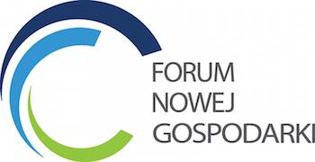 Forum Nowej Gospodarki