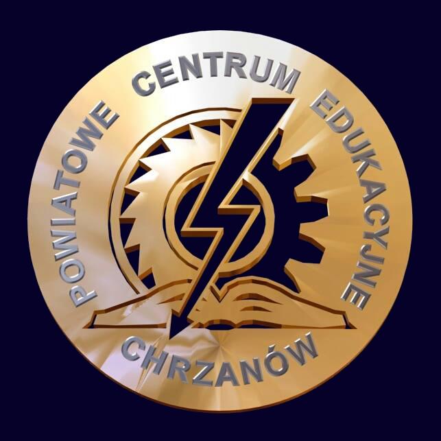 #PomagamyŚrodowisku zeszkołą PCE wChrzanowie
