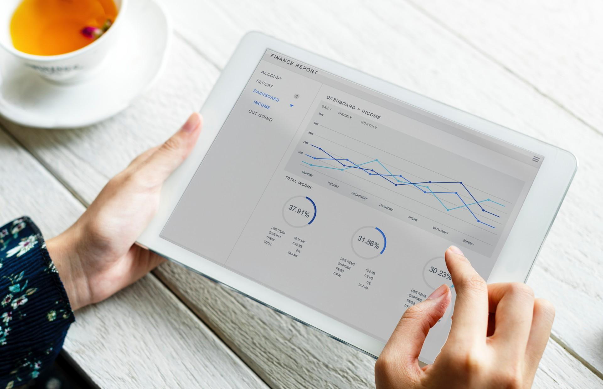 Analiza cen metali szlachetnych (18.01.2019 – 25.01.2019)