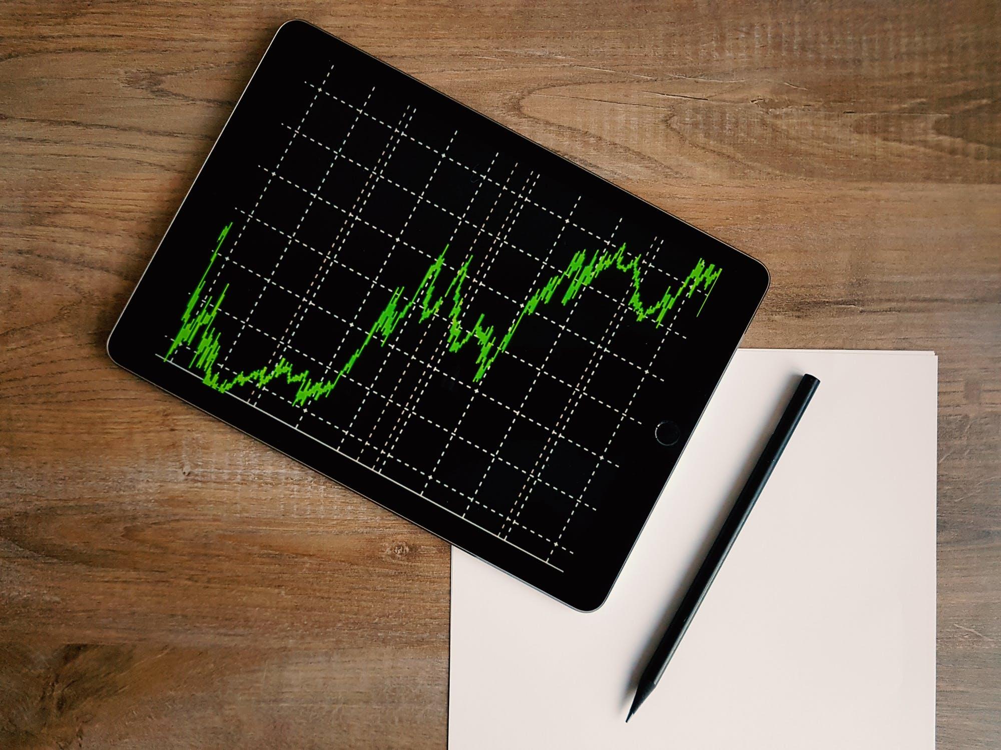 Analiza cen metali szlachetnych (11.01.2019 – 18.01.2019)