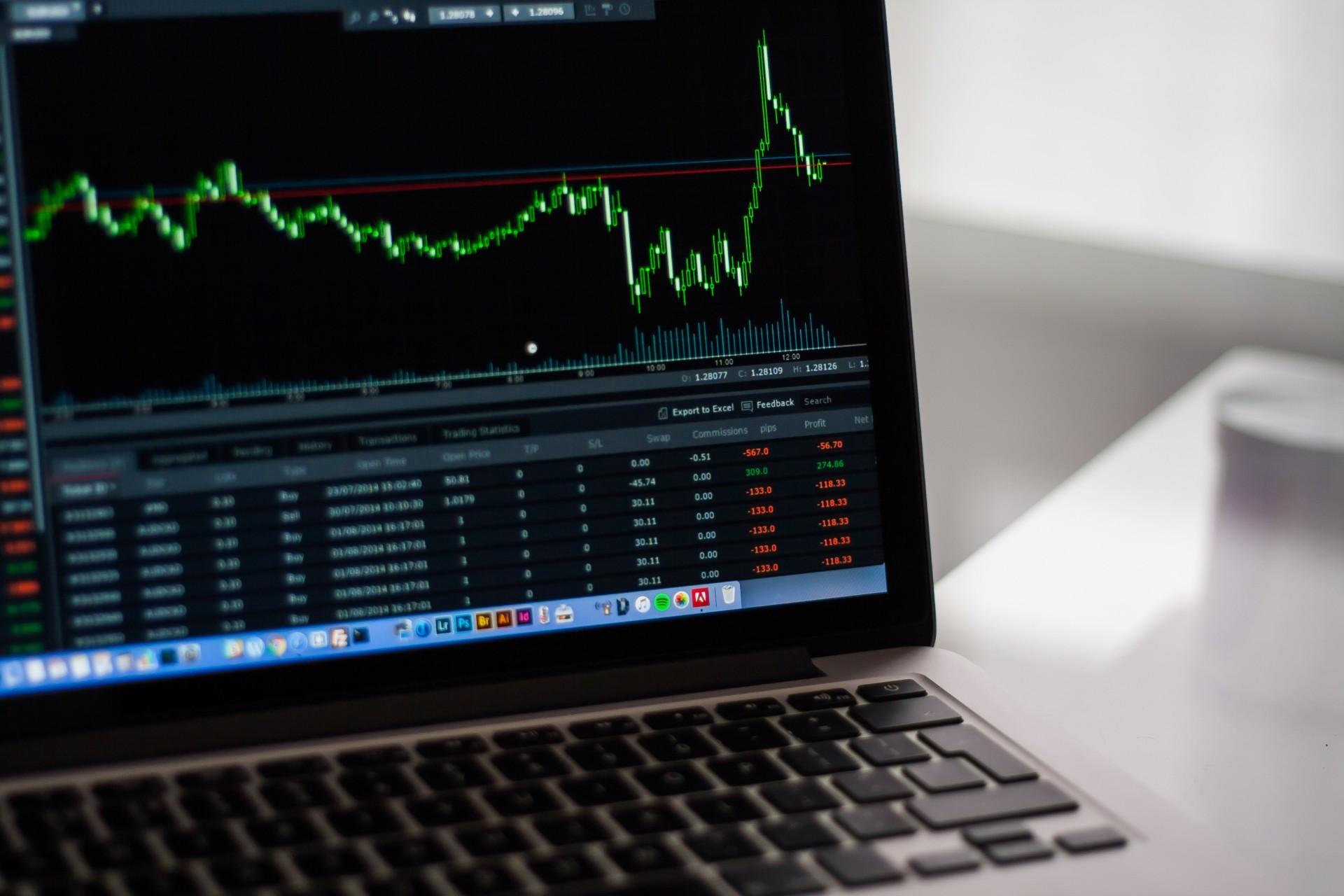 Analiza cen metali szlachetnych (01.02.2019 – 08.02.2019)