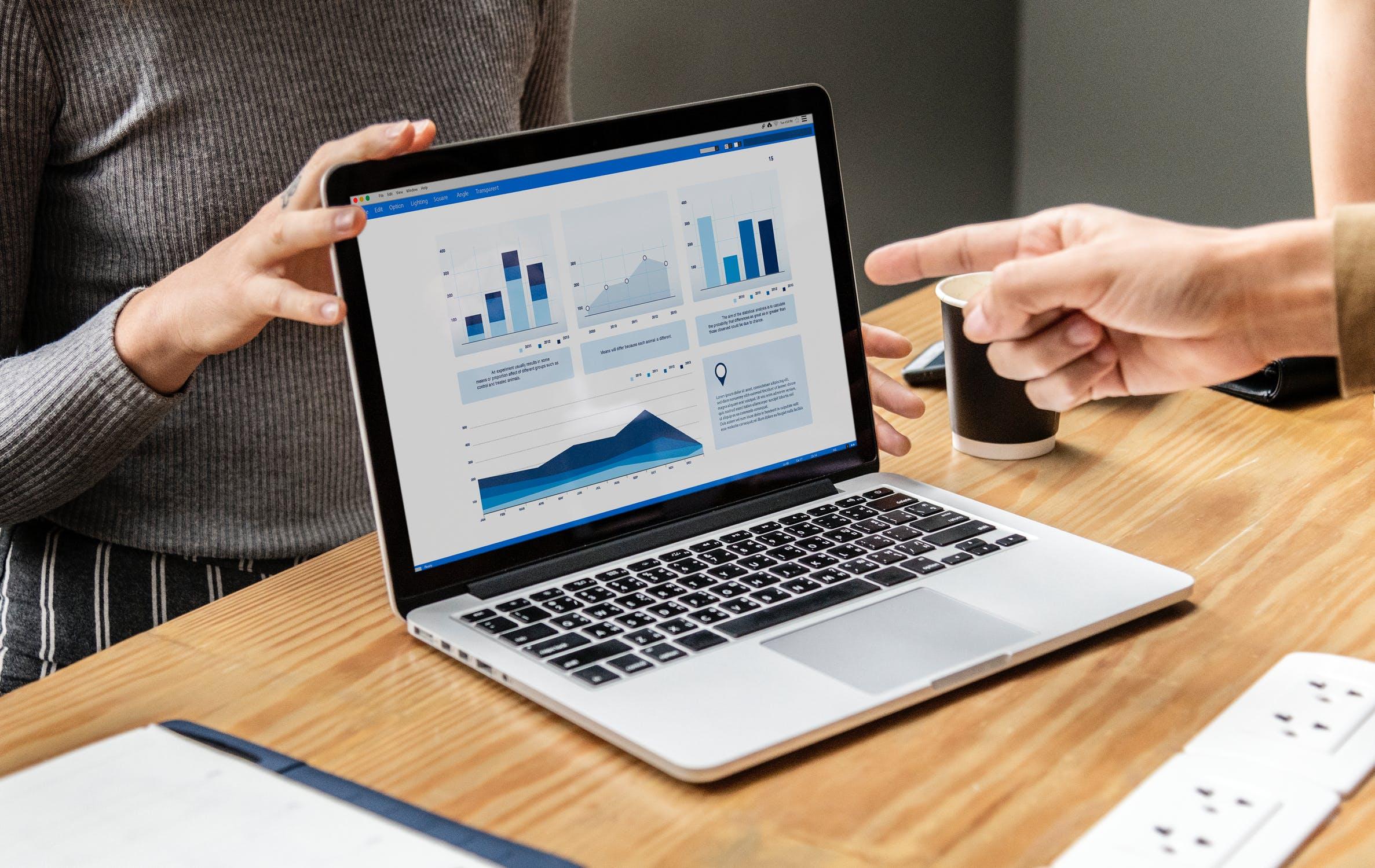 Analiza cen metali szlachetnych (25.01.2019 – 01.02.2019)