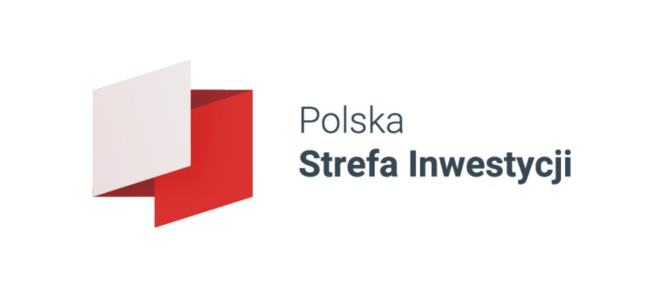 Polish Investment Zone – what is it?