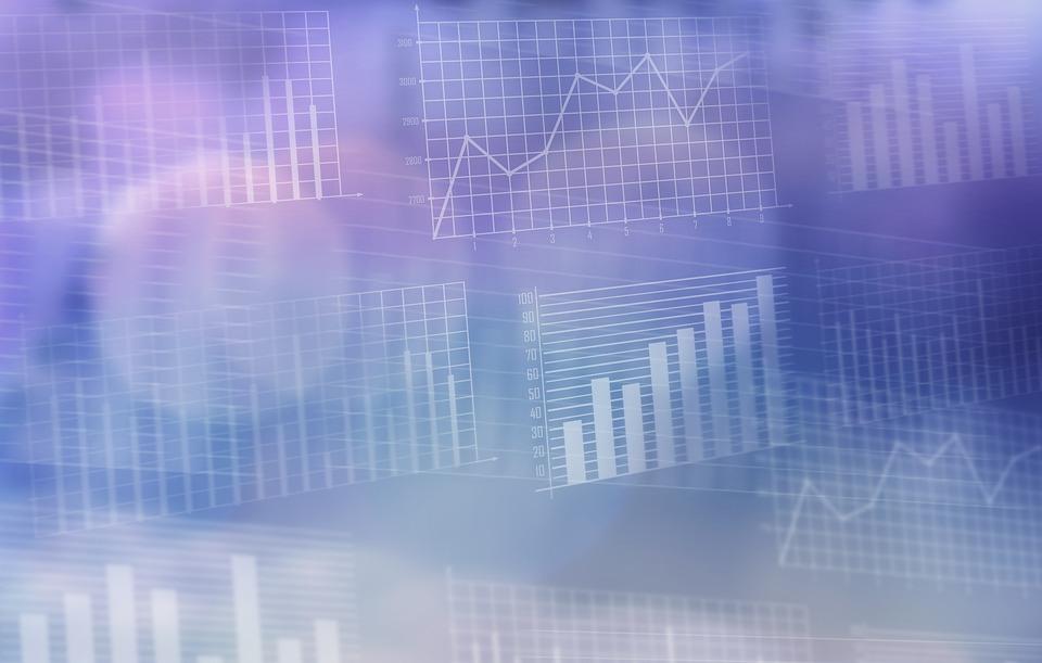 Analiza cen metali szlachetnych (01.03.2019 – 08.03.2019)