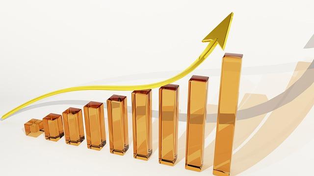 Analiza cen metali szlachetnych (22.02.19 – 01.03.19)