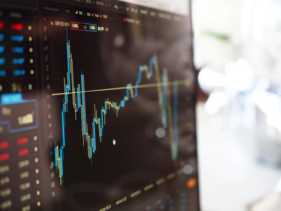 Analiza cen metali szlachetnych (09.08.2019 – 16.08.2019)