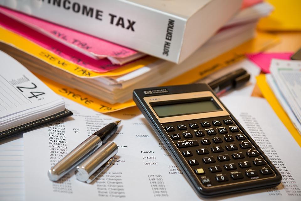Od1 września obowiązuje tzw. biała lista podatników VAT. Co tooznacza wpraktyce?