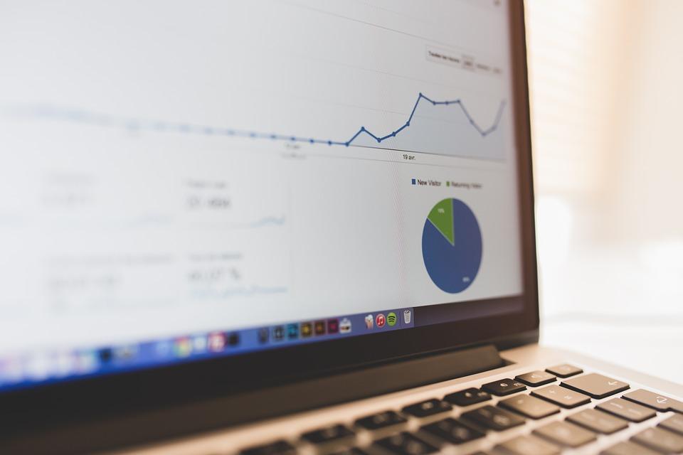 Analiza cen metali szlachetnych (13.09.2019 – 20.09.2019)