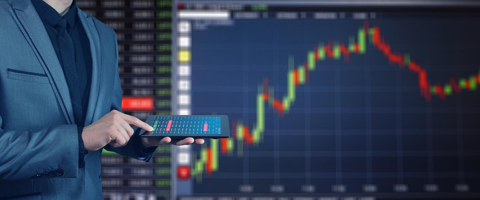 Analiza cen metali szlachetnych (04.10.2019 – 11.10.2019)