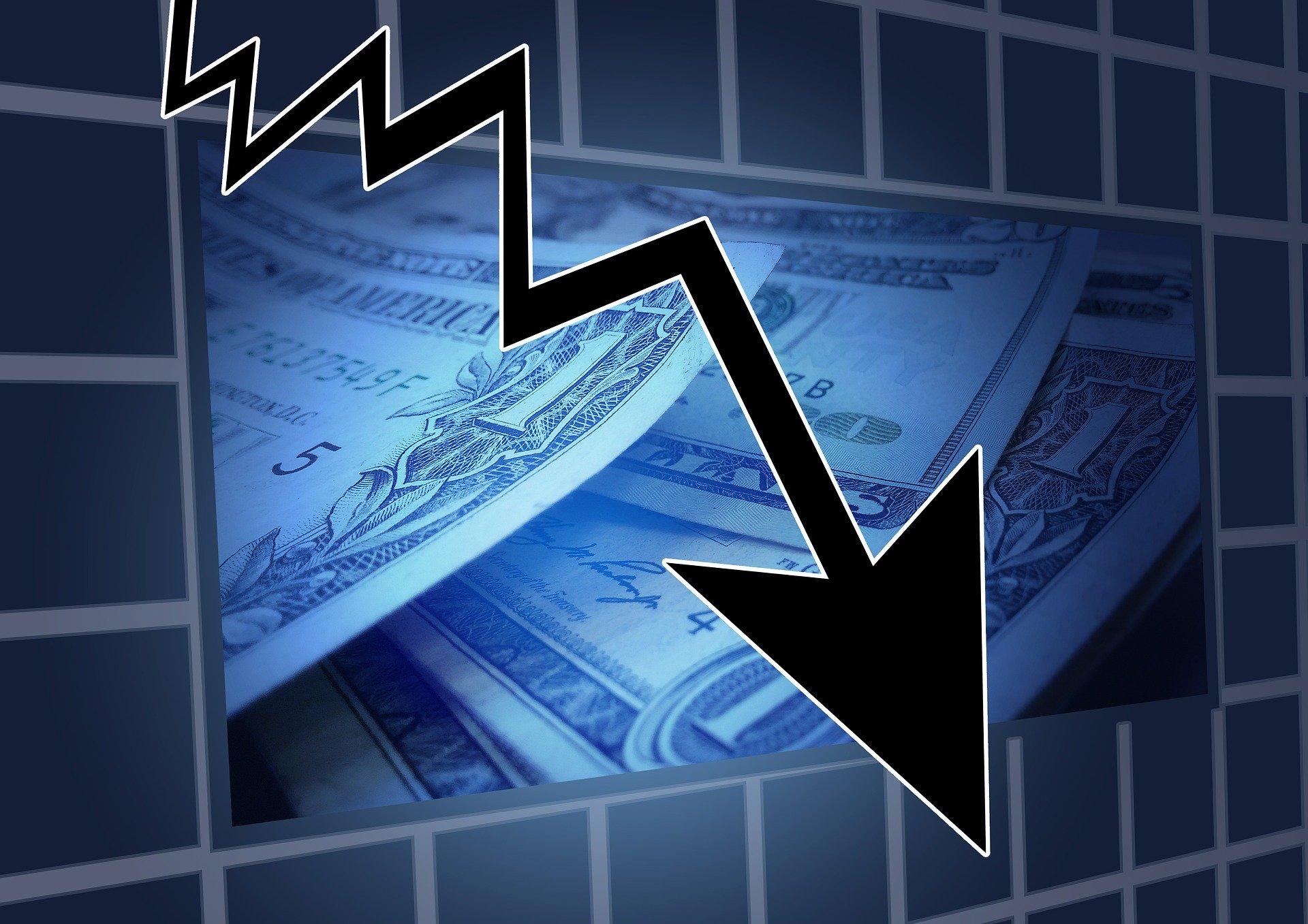 Analiza cen metali szlachetnych (01.11.2019 – 08.11.2019)