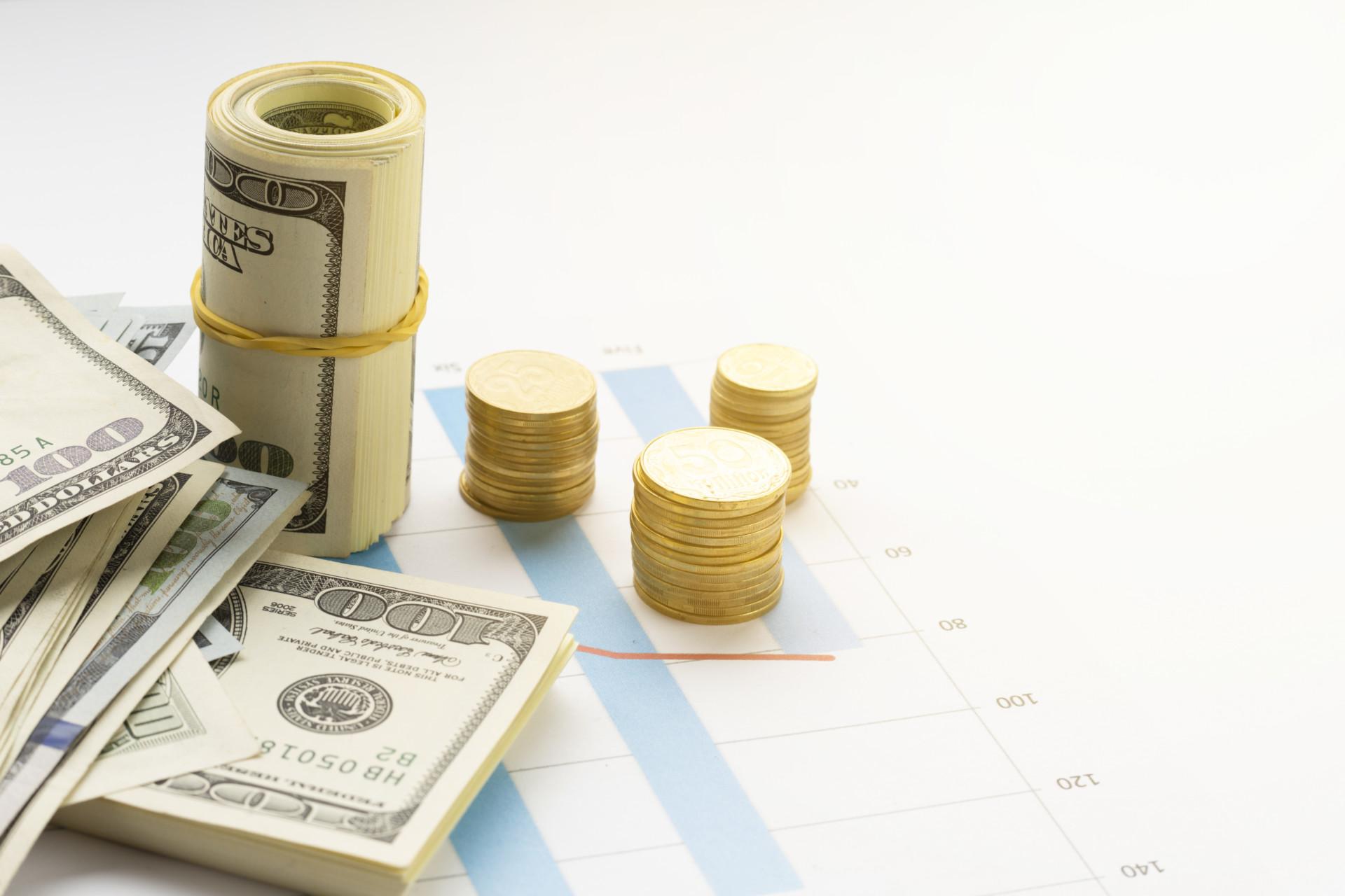 Analiza cen metali szlachetnych (06.03.2020 – 13.03.2020)