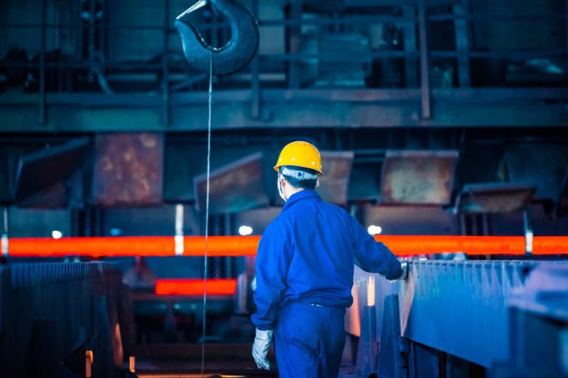 Analiza cen metali szlachetnych (03.04.2020 – 10.04.2020)
