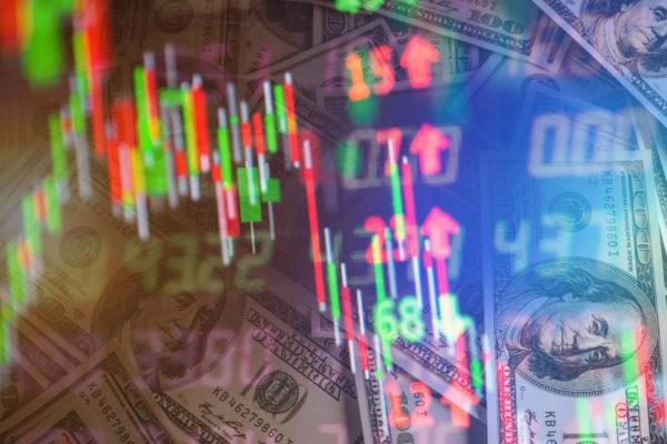 Analiza cen metali szlachetnych (10.04.2020 – 17.04.2020)