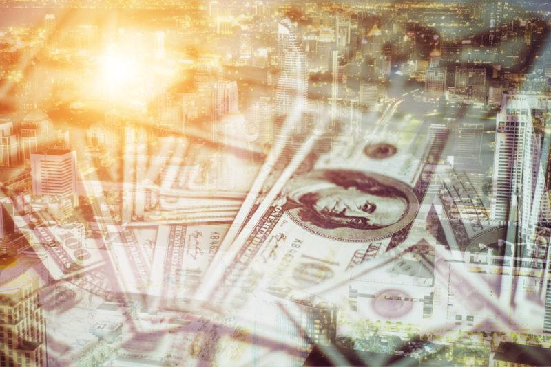 Analiza cen metali szlachetnych (15-05.2020 – 22.05.2020)