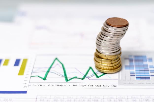 Analiza cen metali szlachetnych (24.04.2020 – 01.05.2020)