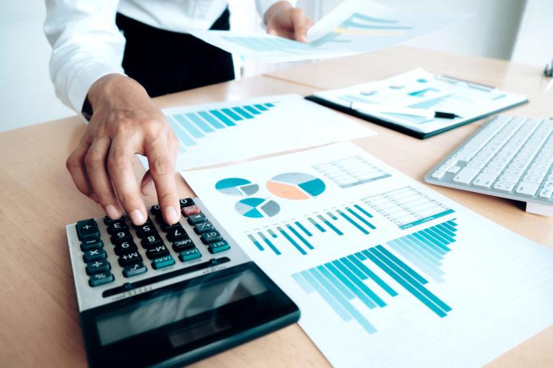 Analiza cen metali szlachetnych (19.06.2020 – 26.06.2020)