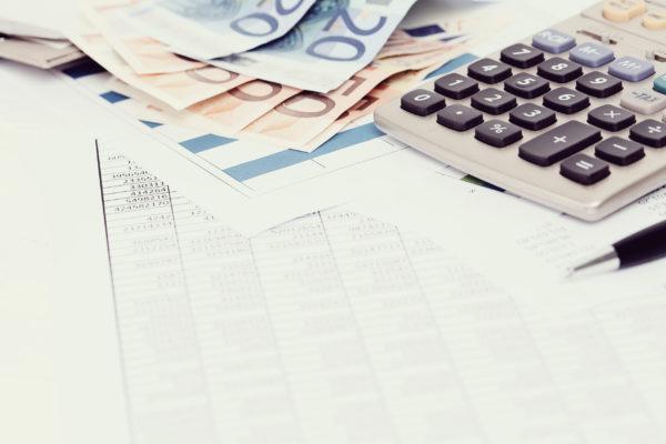 Analiza cen metali szlachetnych (31.07.2020 – 07.08.2020)