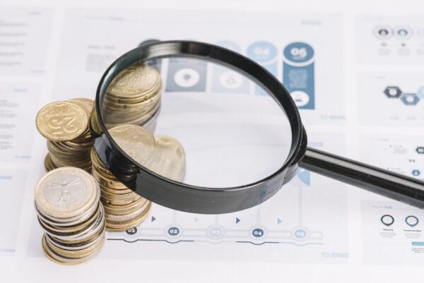 Analiza cen metali szlachetnych (18.09.2020 – 25.09.2020)
