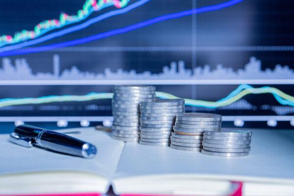 Analiza cen metali szlachetnych (09.10.2020 -16.10.2020)
