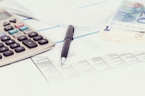 Analiza cen metali szlachetnych (06.11.2020 – 13.11.2020)