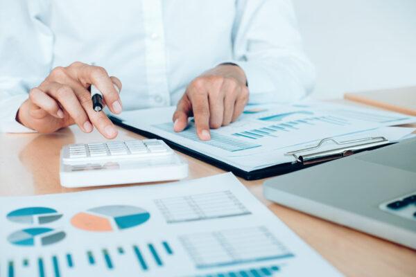 Analiza cen metali szlachetnych (29.01.2021 – 05.02.2021)