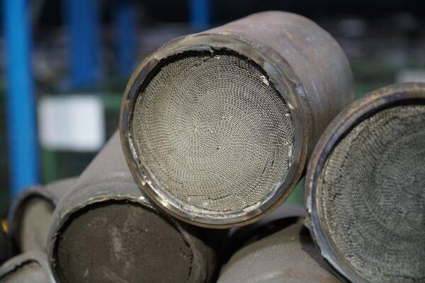 Analiza cen metali szlachetnych (12.03.2021 – 19.03.2021)