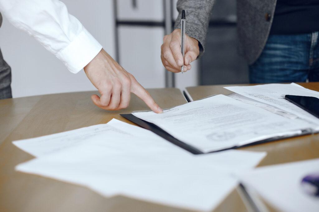 Kolejne zmiany w przepisach VAT