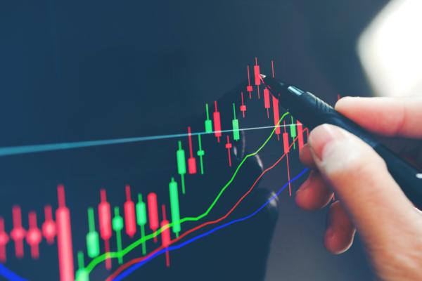 Analiza cen metali szlachetnych (18.06.2021 – 25.06.2021)