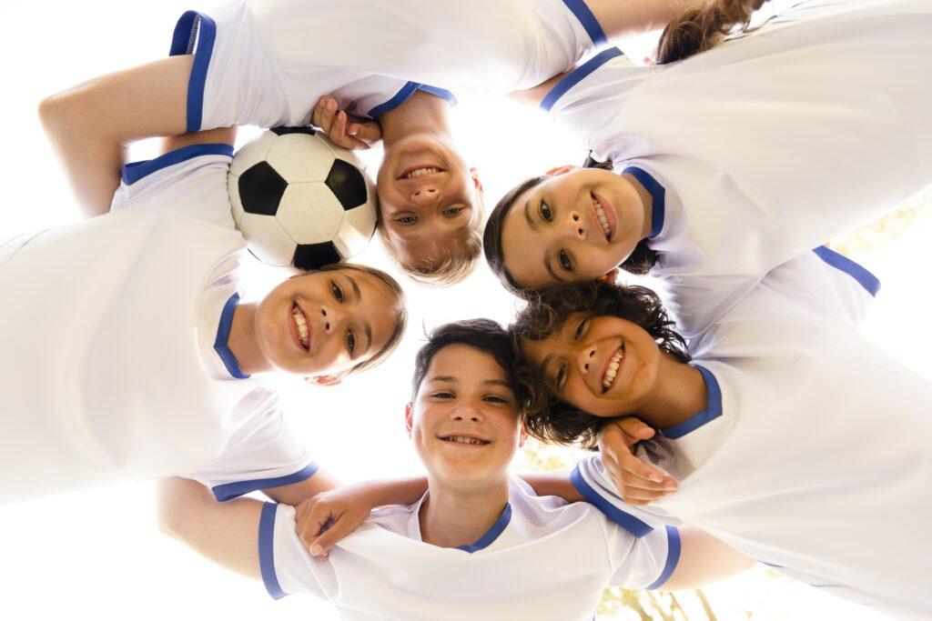 Sponsoring sportu można wliczyć w koszty uzyskania przychodu